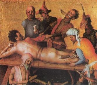 drei apostel köln
