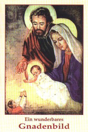 heilige novene zum heiligen judas thaddäus