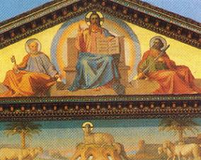 sterbliche überreste von jesus