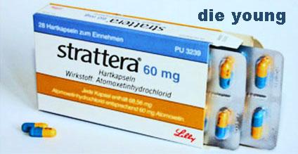 Verwandte Suchanfragen zu Scharlach medikament o.k.