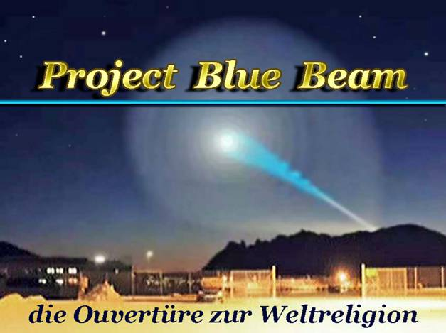 blue beam project Training videos interested in learning more about a specific feature of revu explore our expanding list of videos to find the tool or feature that meets your needs need more intensive training we offer instructor-led and online training.