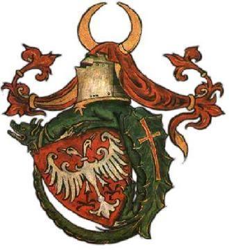 letzter angelsächsischer könig