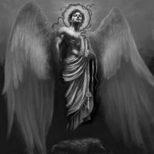 göttliches recht im alten rom